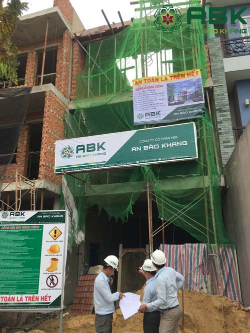 Đơn giá xây dựng nhà trọn gói năm 2018