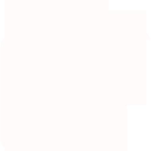 Bảng báo giá xây nhà trọn gói năm 2021 – An Bảo Khang