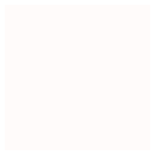 Giá xây nhà phần thô 2021 – Xây dựng An Bảo Khang