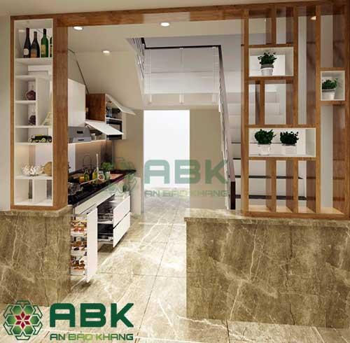 Kinh nghiệm sửa nhà – An Bảo Khang