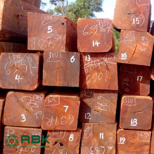 Các loại gỗ nội thất phổ biến được ưa chuộng nhất hiện nay