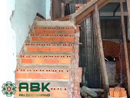 sửa chữa cải tạo nhà chuyên nghiệp tại Quận 1