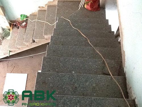 sửa chữa nâng cấp nhà chuyên nghiệp
