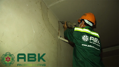 sửa chữa nâng cấp nhà uy tín tại quận 2