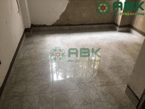 Công ty sửa chữa cải tạo nhà uy tín An Bảo Khang