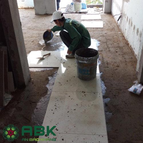 Công ty sửa chữa nhà tại Quận Bình Thạnh