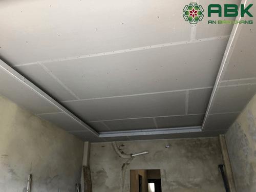 sửa nhà nâng tầng trọn gói