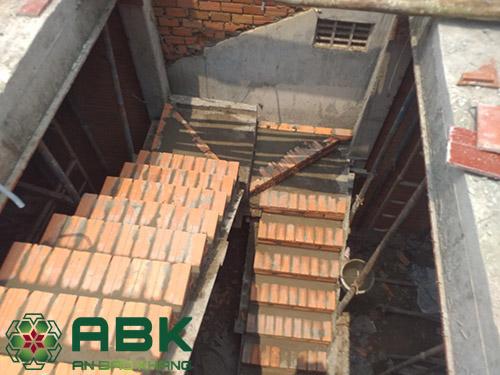 Công ty sửa chữa nâng cấp nhà