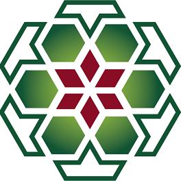 Ý nghĩa về tên - logo - slogan